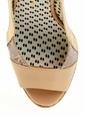 Jessica Simpson Ayakkabı Renkli